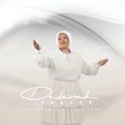 Deborah Fraser - Madi Akonyana (feat. Bishop Ramela)